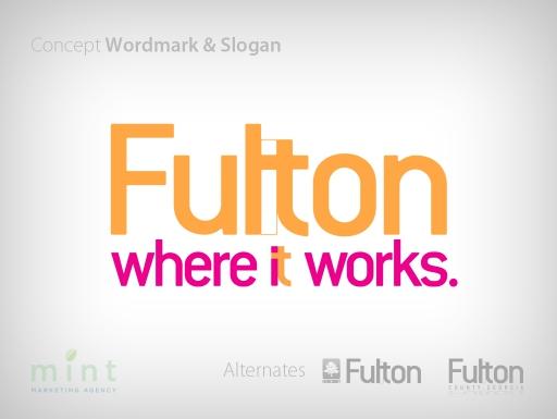 fulton_page-0001